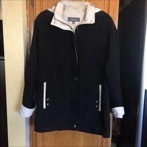 Women's Liz Claiborne jacket